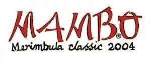 2004mambo