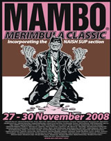 2008poster