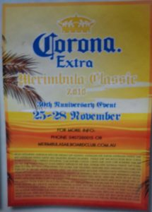 2010Corona poster