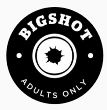 Big shot drinks